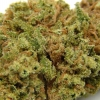 goo-strain-review-15