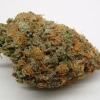 purple-kush-strain-review-02