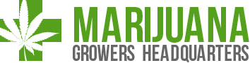 Marijuana Growers HQ