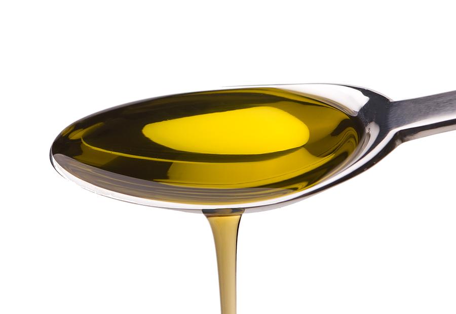 canna oil