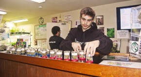 What to Expect at Cannabis Dispensaries
