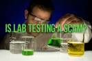 Is Cannabis Lab Testing A Scam