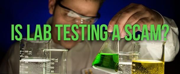 is-cannabis-lab-testing-a-scam-610x250.j