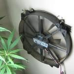 100-grow-cabinet-ventilation