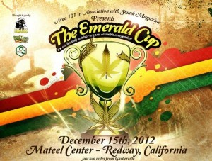 emerald-cup-2012