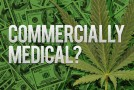 Commercially Medical?