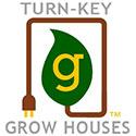 Grubba Grow